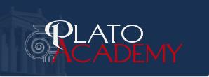 Plato Academy Charter School logo